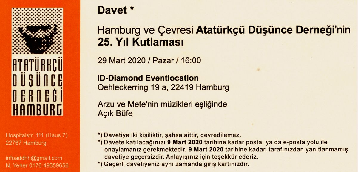 200221_25.YIL_DAVETiYESi_ADD_Hamburg